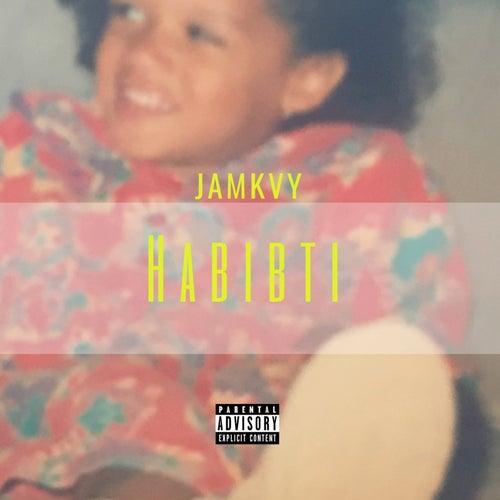 Habibti di Jamkvy