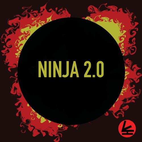 Ninja 2.0 by Ninja 2.0