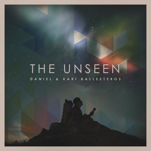 The Unseen de Daniel