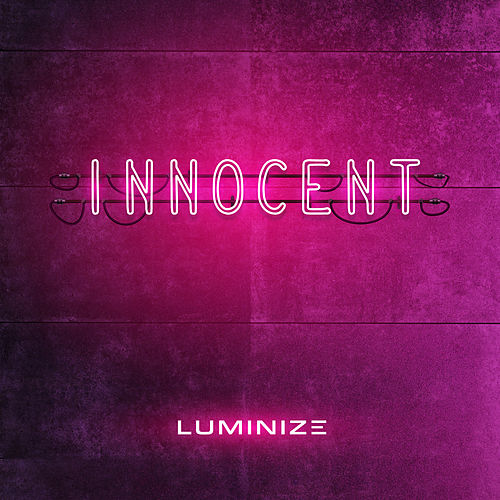 Innocent by Luminize