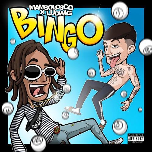 Bingo di MamboLosco