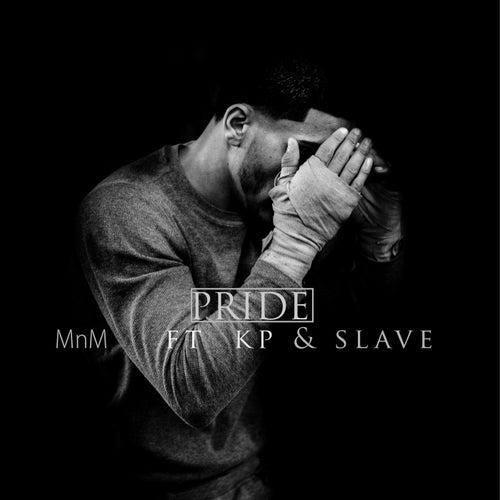 Pride by Erick Morillo