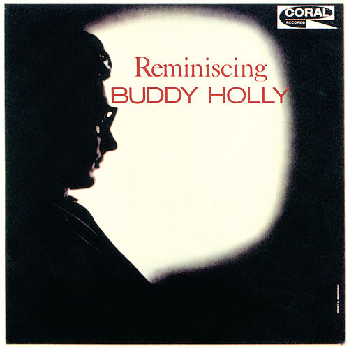 Reminiscing von Buddy Holly
