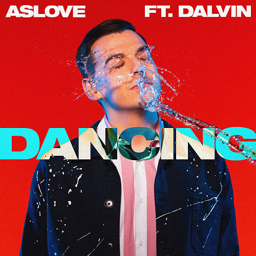Dancing by Aslove