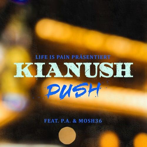 Push von Kianush