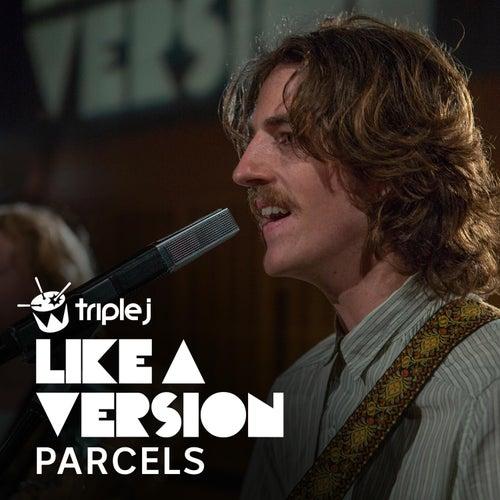 I Will Always Love You (triple j Like A Version) de Parcels