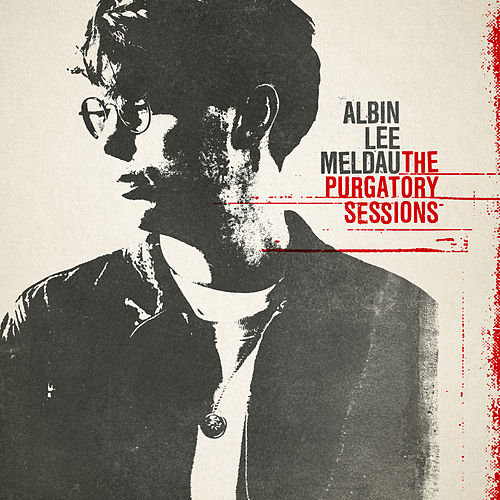 The Purgatory Sessions de Albin Lee Meldau