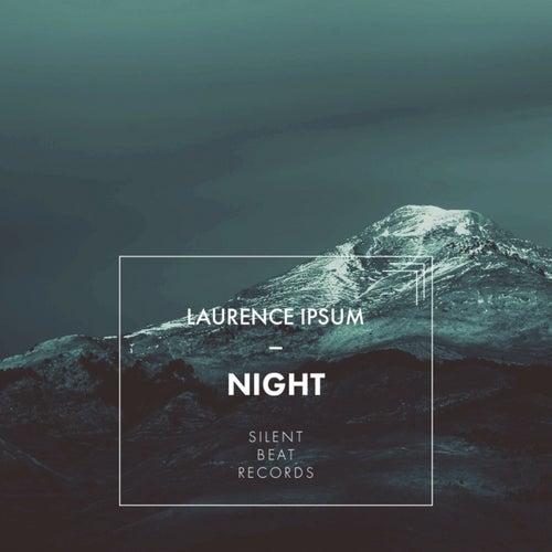 Night von Laurence Ipsum