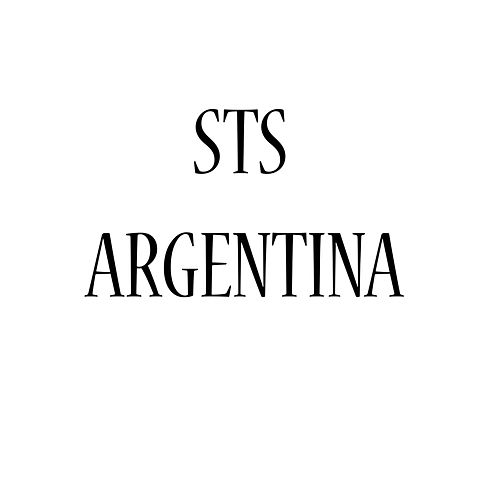 Argentina de STS (Sugar Tongue Slim)