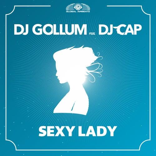 Sexy Lady von DJ Gollum