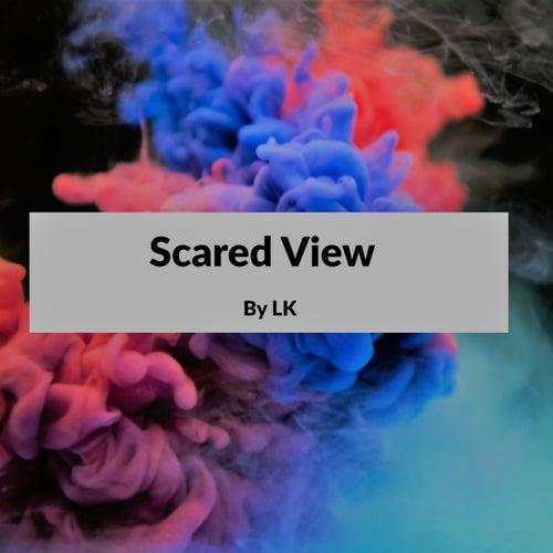 Scared View von LK