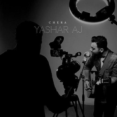 Chera de Yashar Aj