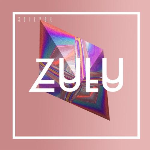 Science by Zulu