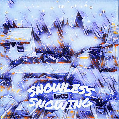 Snowless Snowing for 2 von Tzetze