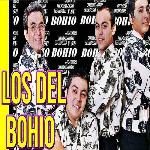 Enseñame a Seguir Sin Ti by Los Del Bohio