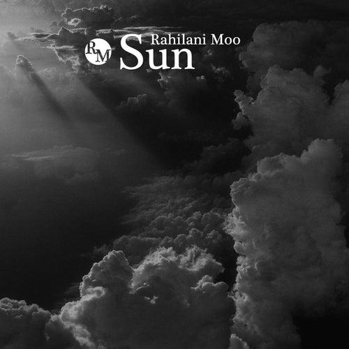 Sun by Rahilani Moo