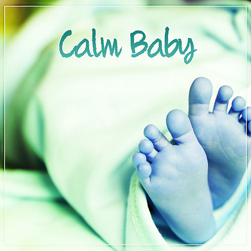 Calm Baby - Piano Jazz for Babies, Sleep Like a Baby, Relaxing Ambient Jazz for Baby by Ocean Sounds (1)