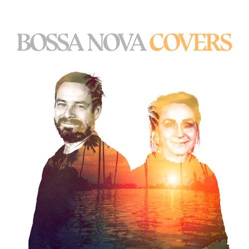 Bossa Nova Covers de Bossa Nova Covers
