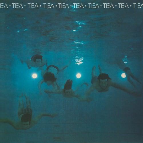 Tea by tea