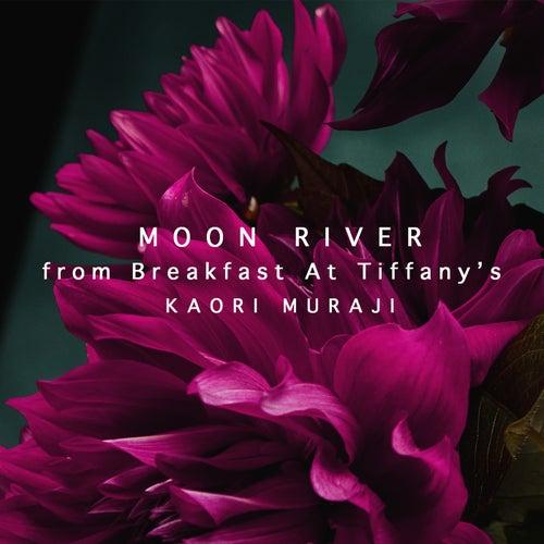 Mancini: Moon River (Arr. Muraji) - From 'Breakfast at Tiffany's' van Kaori Muraji