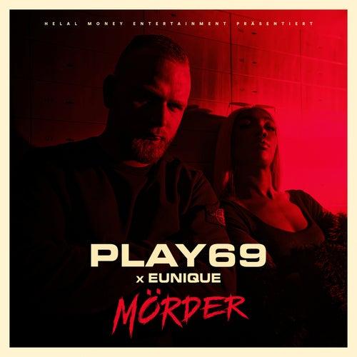 Mörder by Play69