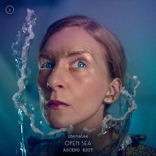 Open Sea (Ascend Edit) by Ionnalee