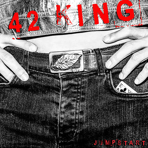 Jumpstart de 42 King