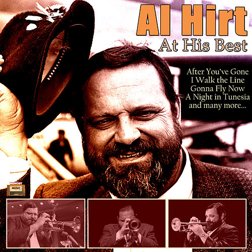 At His Best de Al Hirt