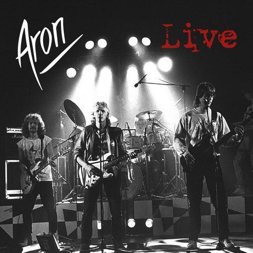 Live de Aron