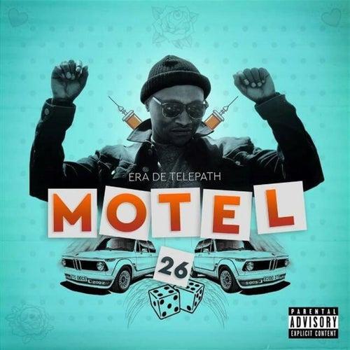 Motel 26 von Era de Telepath