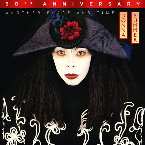 Another Place & Time (30th Anniversary Edition) de Donna Summer
