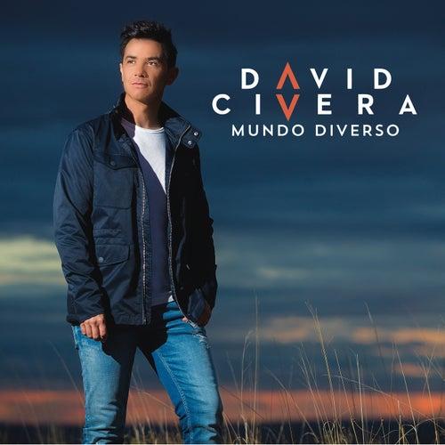 Mundo Diverso de David Civera