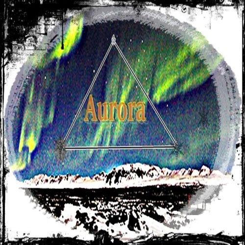 Aurora Boreal de Luckermann