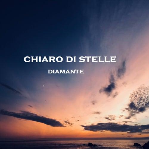 Chiaro di stelle by Diamante