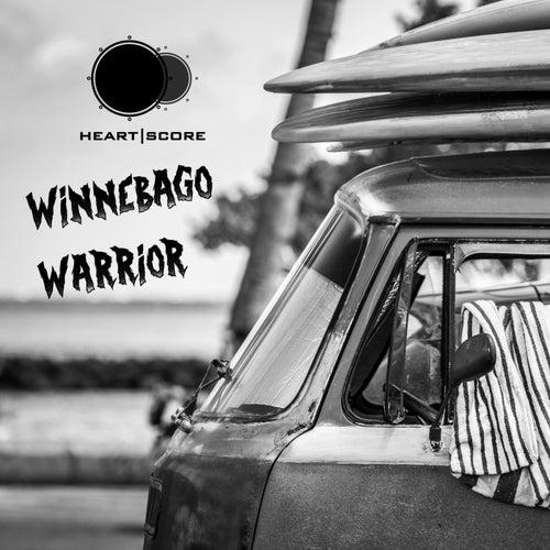 Winnebago Warrior de Heartscore