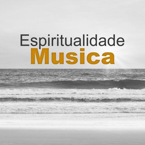 Espiritualidade Musica – Música para Dormir, Relaxamento, Meditação, Música New Age, Relaxar a Mente de Meditação e Espiritualidade Musica Academia