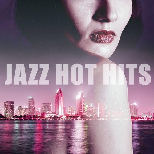 Jazz Hot Hits - Sexy Jazz, Cafe Lounge, Jazz Piano Bar & Restaurant, Big Blue Sky von New York Jazz Lounge