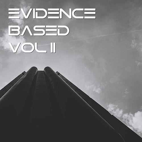 Evidence Based Vol. 2 de Various Artists