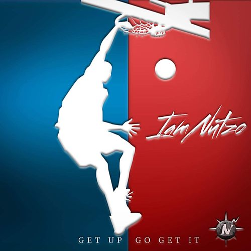 Get Up Go Get It (G.U.G.G.I.) by IamNutzo