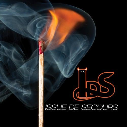 Issue de Secours by Issue de Secours