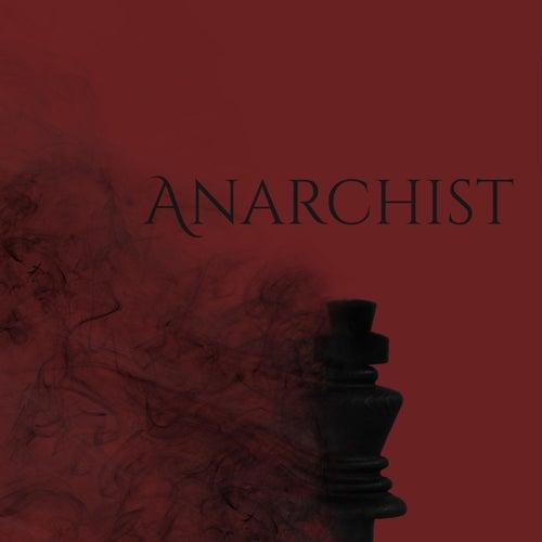 Anarchist by Acacia Ridge