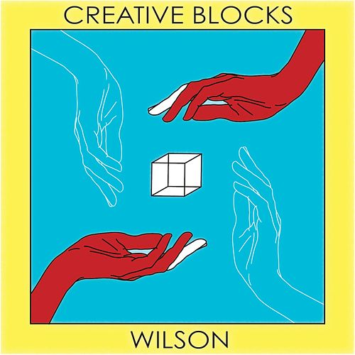 Creative Blocks by Wilsonlikethevolleyball