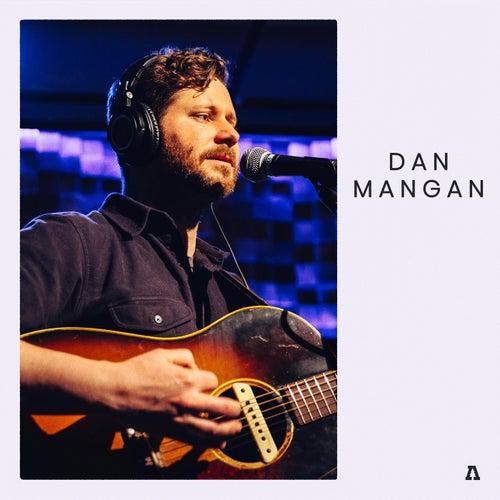 Dan Mangan on Audiotree Live de Dan Mangan + Blacksmith