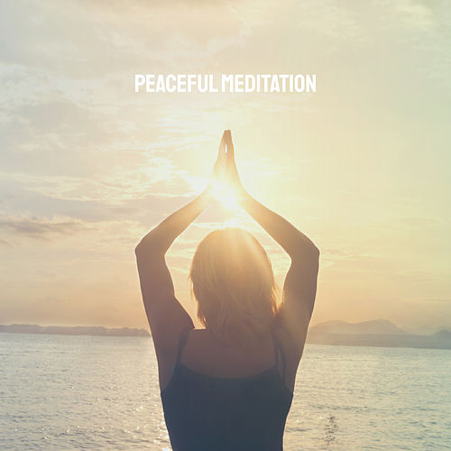 Peaceful Meditation by Various Artists