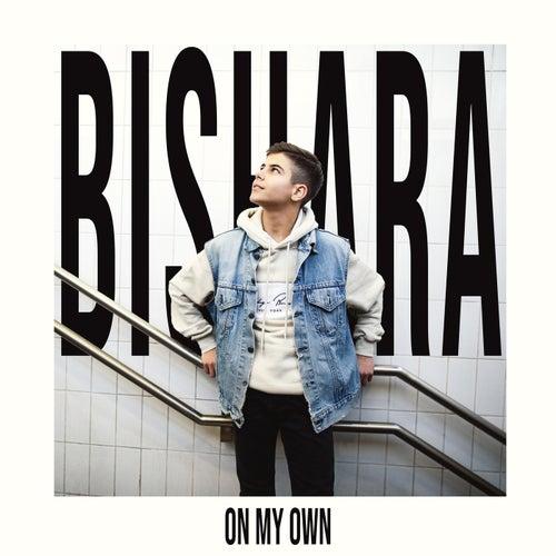 On My Own von Bishara