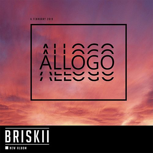 Allogo by Briskii