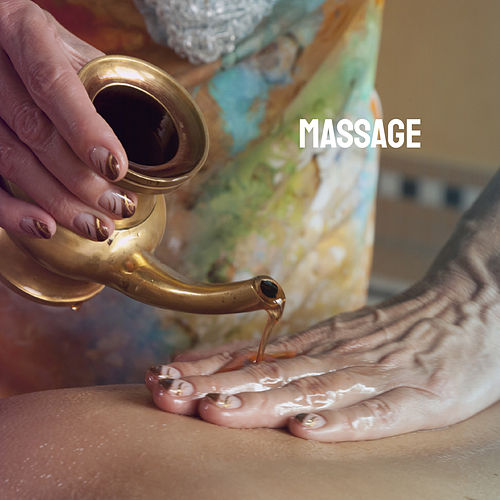 Massage by Various Artists