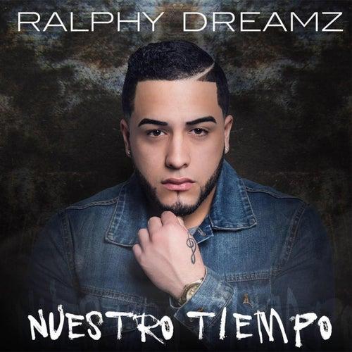 Nuestro Tiempo von Ralphy Dreamz