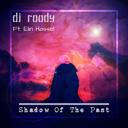 Shadow Of The Past de DJ Roody