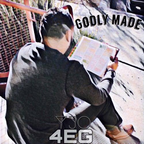 Godly Made de 4eg